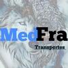 Medfra Transportes