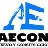 Aecon Constructora