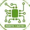 Domotic & Electric