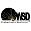 Welding Solutions Develoment