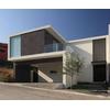 Construcciones Mijangos Arquitectos