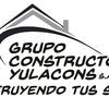 Grupo Constructor Yulacons