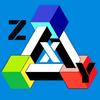Arquitectura Ingeniería y Construcción ZXY