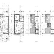 OFERTA de Planos Arquitectonicos