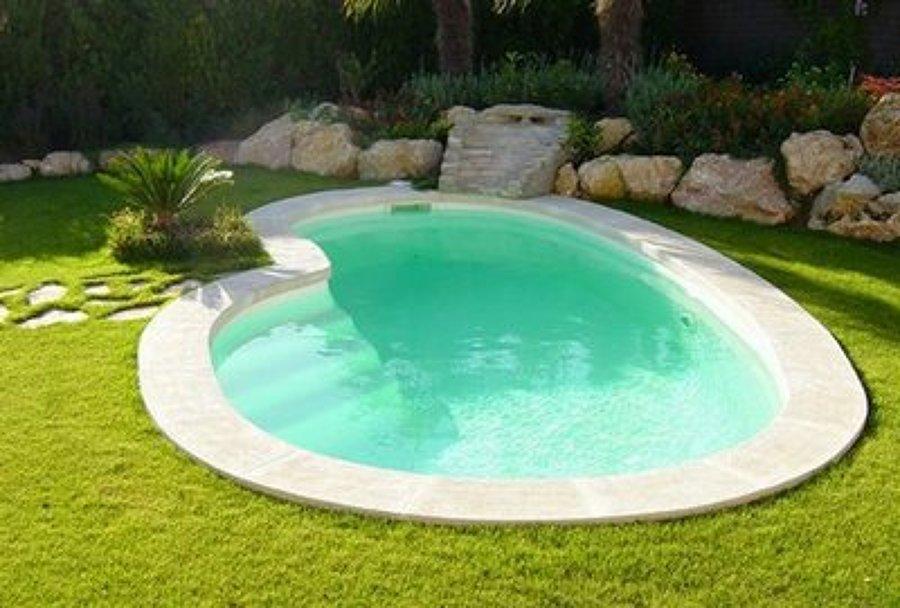 piscinas.jpeg