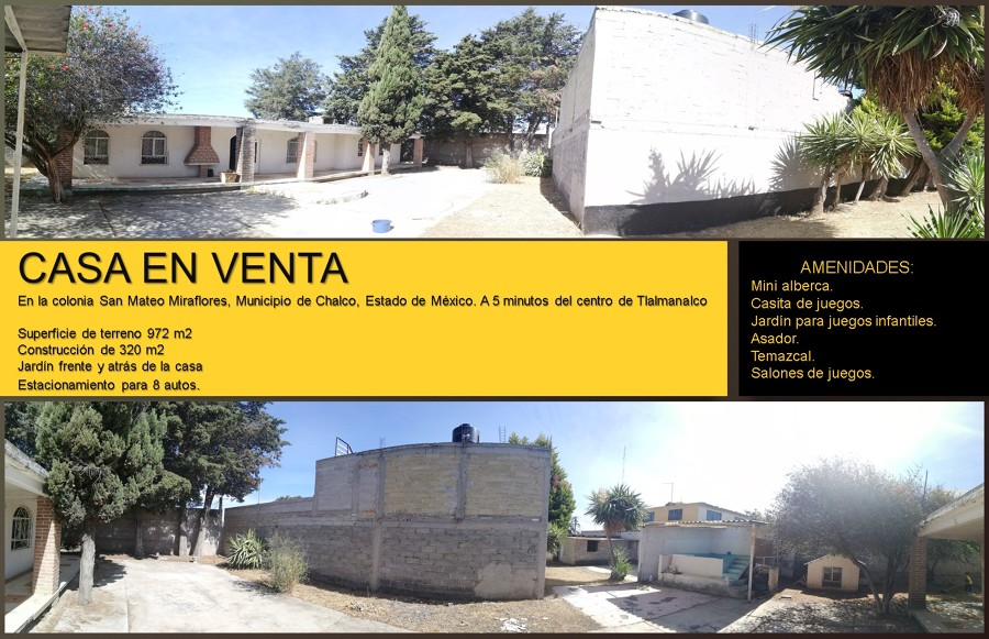 BROCHURE SAN MATEO TEZOQUIPAN H-1.jpg