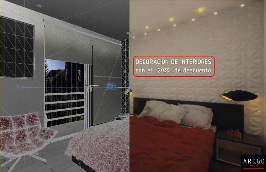 DECORACION DE INTERIORES 20 MENOS 2.jpg