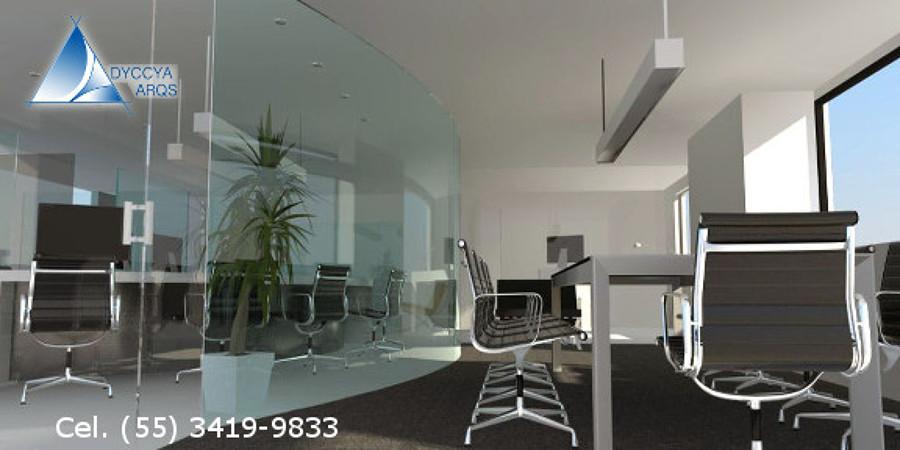 Planos para casa minimalista moderna desde 80 x metro for Casa minimalista 80 metros