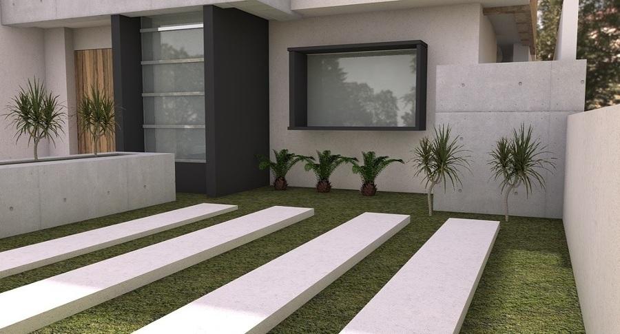 Oferta construye tu casa y gestionamos permisos for Construye tu casa online
