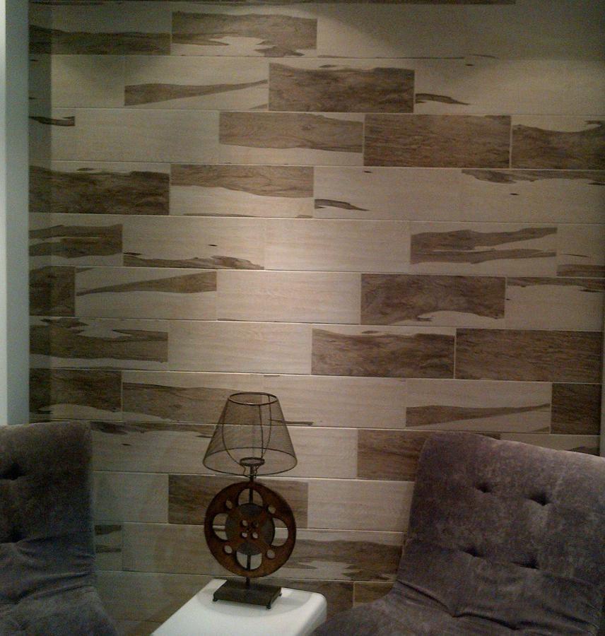 Por constructora co83 en miguel hidalgo distrito federal for Ceramica tipo madera