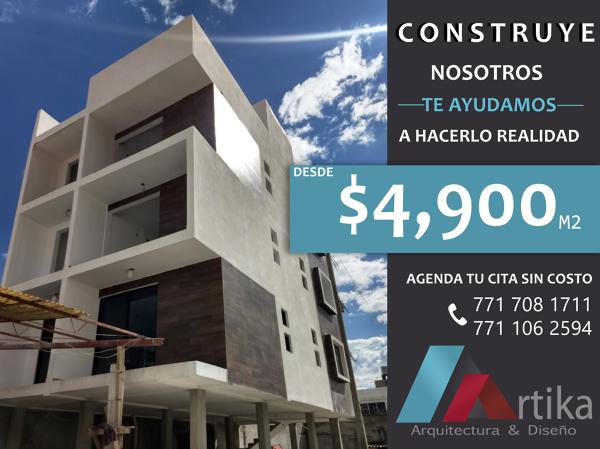$4,900 m2