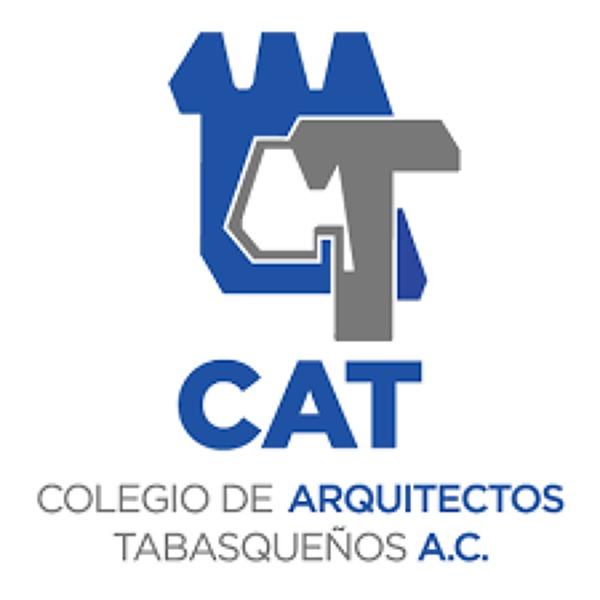 DESCUENTO A LOS AFILIADOS AL CAT Y A SUS CLIENTES EN PROYECTOS PV