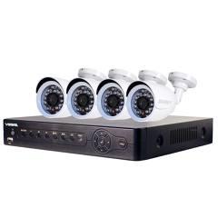CCTV PAQUETECUIDES