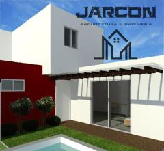Diseño Arquitectónico Gratis!!