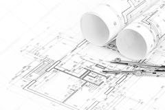 Proyecto Arquitectonico SIN COSTO!