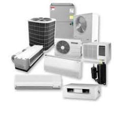 Proyecto, venta, instalación y mantenimiento