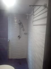 remodelacion de baños1