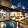 Construye la casa de tus sueños en queretaro