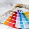 Pintura de casas oficinas y locales