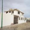 Construimos tu casa desde $5,200.00 mt2