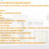 Construye o remodela tu casa o negocio con asesoría profesional