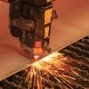 Corte laser 2d y 3d ¡cotización sin costo!