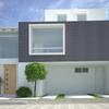 M2 de construcción de casa desde $4,850