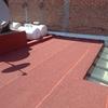 Impermeabiliza tu casa y protejela de las lluvias