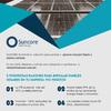 Deduce tus impuestos al 100% el primer año instalando paneles solares