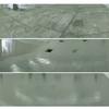 Reparacion de piso en general