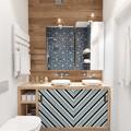 baño-con-mueble-de-almacenamiento