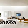 alfombra-rayas3-1024x653