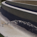 Banca y Agua