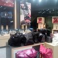 Boutique Puma Time Quorum Buenavista.