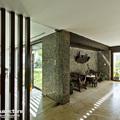 Casa Altabrisa 24