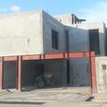 Casa Araceli