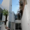 Casa Habitación Narvarte