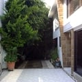 Casa habitación - Xochimilco, México, D. F.