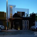 Casa Urba