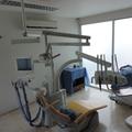 Cuarto de Odontocirugía, Clinica Dental Diez. Napoles, D.F.