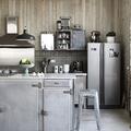 cocina-con-acero-inoxidable-978345