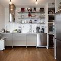 cocina-con-amplias-neveras-977653