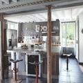 cocina-con-isla-978346