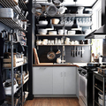 cocina-industrial-con-electrodomesticos-978368