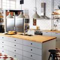 cocina-profesional-con-electrodomesticos-978375