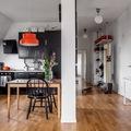 cocina-y-pasillo-funcionales-