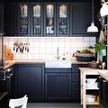 cocinas-blanco-y-negro-seccion-5-3