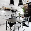 cocinas-con-azulejos-blancos-978350