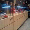Counters Boutique Puma Time Quorum Buenavista.