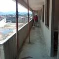Desarrollo  - Chiapas.